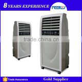 With Submersible Water Pump Rotating Ice Air Cooler