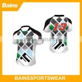 wholesale national custom rugby jersey&sublimated rugby jersey&cheap rugby jerseys