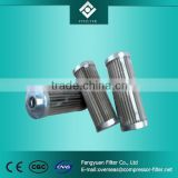 Round Hole Shape and Liquid Filter Usage hydac hydraulic oil filter element 0330 D 010 BN4HC                                                                         Quality Choice