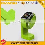 Hot Products 2016 Amazon Charging Dock Stand For Apple Watch,Designer Watches At Cheap For Apple Watch Charging Stand Wholesale