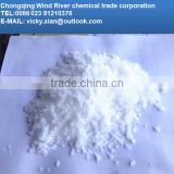 Leather Chemicals Chrome Tanning Agent Potassium Formate