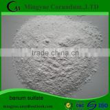 Precipitated Barium Sulphate (BaSo4)/Barite for Drilling