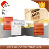 Kitchen Cabinet Making Machine , New Cabinet Handles , Cabinet Vertical Hinged Door