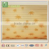 Non-woven pleated blinds office curtains and blinds electric control vertical blinds curtain