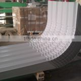 PU Sandwich wall panels , roof panel , ceiling panel supplier in UAE