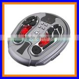 2014 hot Selling Foot massager vibrating foot massager (Model no.:AH-206) massager