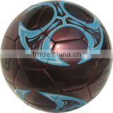 Machine Stitch Soccer Ball/Game used soccer balls