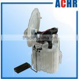 fuel pump assembly / module (BOSCH: 0 580 314 082) for VAUXHALL, OPEL,HOLDEN