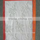 Stock Lace!!! Cording Beaded lace BC060360
