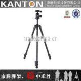 Professional Lightweight Wholesale Disposable Camera Tripod