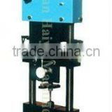 injector test equipment PTXW injector trip ( wood package)