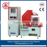 Factory hot sale QT5620 abrasive wire cutting machine                                                                                                         Supplier's Choice Image