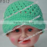 Wholesale 100% cotton newborn photo prop baby summer hats sun hat kids beautiful baby gril hats