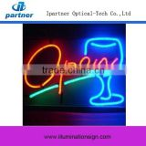 Factory Price Ultra Thin Led Neon Flex Rope Light