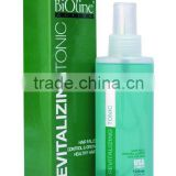 INquiry about Bioline Active Revitalizing Tonic (Hair Tonic, Hair Treatment, Hair Growth Lotion, Scalp Care, Hair Spray, Personal Care)