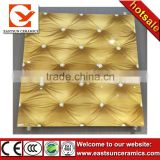 Ceramic floor tiles,crystal white tile,golden crystal granite tiles
