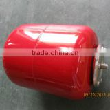 Expansion tank for split solar water heater                                                                         Quality Choice