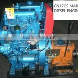 water cooled small marine inboard diesel engine                                                                         Quality Choice