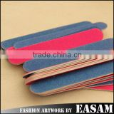 Small baby nail file,bulk nail files 2015                                                                         Quality Choice