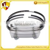 Made in China engine EF700 piston ring for Hino OEM13011-1111