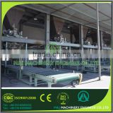 big bag filling machine for portland cement