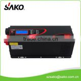 INquiry about SAKO Solar inverter 12v 220v 10000w