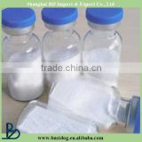 Chemical insecticides Cypermethrin 95%TC 0.1% DP 2.5% EC 5 % WP