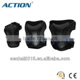 ADULTS bicycle hands guards elow pads knee pad skating