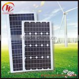 Selling well 250w solar panel cleaning system