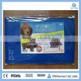cooling mat dog / pet cool mat , cooling mat dog / pet cool mat , cooling mat dog / pet cool mat
