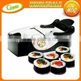 New Product Perfect Roll Sushi Machine