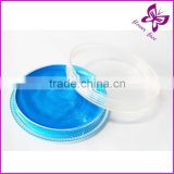 China Factory Supply Private Label Waterproof Sex Glow Safe Washable Body Paint