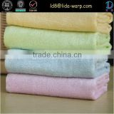 super absorbent cleaning cloth kitchen tool Bamboo fibre dish cloths wash cloth