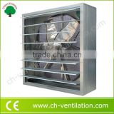 For poultry farm cheap energy-Saving roof exhaust ventilator fan