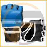 PU LEATHER PUNCHING KICKING PALM PAD TARGET MITT GLOVE FOR FOCUS TRAINING OF KARATE MUAYTHAI KICK BOXING UFC MMA on line sale