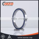 german bearing manufacturers thin section toyota hilux wheel hub bearing