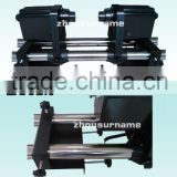 Automatic Media H3 H2 H1 Take Up Reel Two motors for Mutoh/ Mimaki/ Roland/ Epson Printer--220V