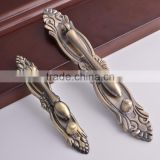 Export Europe zamak italian modern wholesale bedroom furniture wardrobes kitchen luxury cabinet pull handles