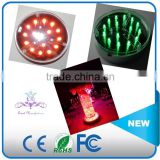 Import china products 2015 battery operated table centerpieces decoration led base light for party wedding event