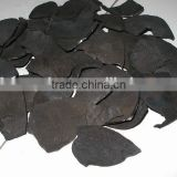 2015 Best Indonesia Charcoal 100% Original Coconut Shell Charcoal Wholesale Factory Price