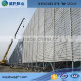 wind break dust control wind dust wall ( Big factory & exporter )
