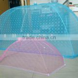 umbrella large mosquito net for adult and baby