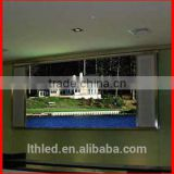 Brand new large led display advertising screen board large led display advertising screen board