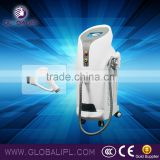 Unbelieve strong Power!!! Super Hair removal/808nm diode laser korea machine