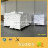 monosodium phosphate (MSP) high quality supplyer