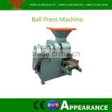 Lead,Zinc,Copper Scrap Ball Press Machine/Briquette Making Machine/Briquette Forming Machine