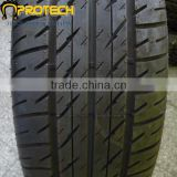 DOUBLE STAR P235/70R16 106H DS669. TIRE 235 70 16