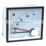 Panel meter Maximum Demand Ammeter,current meter