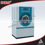 10 Kg Hotel Oil Dry Cleaning Machine Price,Dry Cleaning Laundry Machines,Automatic Dry Cleaning Machine