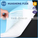 The fine quality 20cm laminated drop stitch fabric for boat